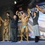 <!--:ru-->Результаты второго дня Чемпионата Украины 2011 по бодибилдингу  <!--:--><!--:ua-->Результати другого дня Чемпіонату України 2011 з бодибілдингу  <!--:-->