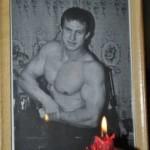 <!--:ru-->Умер бодибилдер Дмитрий Дунец<!--:--><!--:ua-->Помер бодибілдер Дмитро Дунець<!--:-->