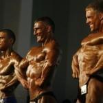 <!--:ru-->Чемпионат Украины по бодибилдингу WBPF-2011. Результаты<!--:--><!--:ua-->Чемпіонат України з бодібілдингу WBPF-2011. Результати<!--:-->
