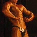 <!--:ru-->Фотогалерея: Чемпионат Львовской области IFBB 2011 (осень)<!--:--><!--:ua-->Фотогалерея: Чемпіонат Львівської області IFBB 2011 (осінь)<!--:-->