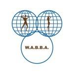 <!--:ru-->Календарь соревнований WABBA 2012. Украина<!--:--><!--:ua-->Календар змагань WABBA 2012. Україна   <!--:-->