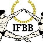 <!--:ru-->IFBB подняла возрастной порог для юниоров до 23 лет!<!--:--><!--:ua-->IFBB підняла віковий поріг для юніорів до 23 років!<!--:-->