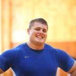 <!--:ru-->Игорь Шимечко стал чемпионом Евро-2011 по тяжелой атлетике<!--:--><!--:ua-->Ігор Шимечко став чемпіоном Євро-2011 з важкої атлетики  <!--:-->