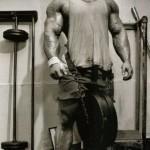 <!--:ru-->Применение музыки на тренировках тяжелоатлетов  <!--:--><!--:ua-->Застосування музики на тренуваннях важкоатлетів  <!--:-->