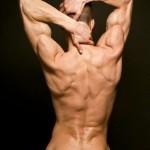 <!--:ru-->Боль в мышцах бодибилдеров может облегчить имбирь  <!--:--><!--:ua-->Біль в м'язах бодибілдерів може полегшити імбир  <!--:-->