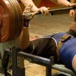 <!--:ru-->Стероиды влияют на распределение жира в теле, – шведское исследование  <!--:--><!--:ua-->Стероїди впривають на розподіл жиру в тілі, – шведське дослідження  <!--:-->