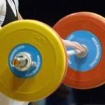 <!--:ru-->Кубок Украины по тяжелой атлетике в Чернигове. Результаты соревнований<!--:--><!--:ua-->Кубок України з важкої атлетики у Чернігові. Результати змагань<!--:-->
