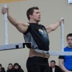 <!--:ru-->Чемпиотнат Украны с стронгмену до 105 кг. День второй<!--:--><!--:ua-->Чемпіотнат Украни із стронгмену до 105 кг. День другий<!--:-->