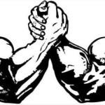 <!--:ru-->Чемпионат Украины по армспорту среди юношей и юниоров<!--:--><!--:ua-->Чемпіонат України з армспорту серед юнаків та юніорів<!--:-->