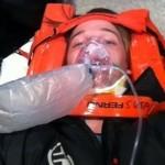 <!--:ru-->Шварценеггер младший попал в больницу<!--:--><!--:ua-->Шварценегер молодший потрапив у лікарню<!--:-->