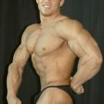 <!--:ru-->Бодибилдер-боец Justin Wilcox – два в одном<!--:--><!--:ua-->Бодибілдер-боєць Justin Wilcox – два в одному<!--:-->