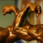 <!--:ru-->Кубок Украины 2012. Результаты. День первый<!--:--><!--:ua-->Кубок України 2012. Результати. День перший<!--:-->