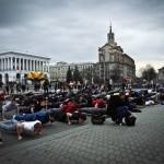 """<!--:ru-->Спортивное движение Workout провело масштабную акцию """"Своими силами 2012"""" по всей Украине. ФОТОГАЛЕРЕЯ<!--:--><!--:ua-->Спортивний рух Workout провів масштабну акцію """"Своїми силами 2012″ по всій Україні. ФОТОГАЛЕРЕЯ<!--:-->"""