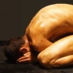 <!--:ru-->Стресс повышает риск сердечного приступа в 21 раз, — исследование<!--:--><!--:ua-->Стрес підвищує ризик серцевого нападу у 21 раз, — дослідження<!--:-->