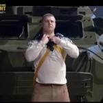 <!--:ru-->Богатырь Назар Павлив установил новый рекорд с бронетранспортерами<!--:--><!--:ua-->Богатир Назар Павлів встановив новий рекорд з бронетранспортерами<!--:-->