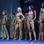 <!--:ru-->Украинская женская сборная – в лидерах!<!--:--><!--:ua-->Українська жіноча збірна – в лідерах!<!--:-->