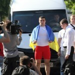 <!--:ru-->Александр Шепель протянул 37 тонн! Видео и фото рекорда<!--:--><!--:ua-->Олександр Шепель протягнув 37 тон! Відео та фото рекорду<!--:-->