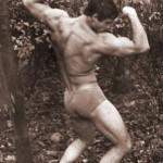 <!--:ru-->Бодибилдер-ветеран Василий Беспаленко: «У меня был выбор: оставаться стеклодувом, или отдать себя спорту»<!--:--><!--:ua-->Бодібілдер-ветеран Василь Беспаленко: «У мене був вибір:  залишатися склодувом, чи віддати себе спорту»<!--:-->