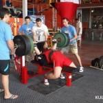 З 28 по 30 червня у Криму відбудеться Кубок Таврики 2012