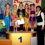 <!--:ru-->Українські дівчата привезли бронзу з Чемпіонату світу<!--:--><!--:ua-->Украинские девушки привезли бронзу с Чемпионата мира<!--:-->