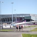 <!--:ru--> Вход на Чемпионат мира по тяжелой атлетике во Львове будет бесплатный<!--:--><!--:ua-->Вхід на Чемпіонат світу з важкої атлетики у Львові буде безкоштовний<!--:-->
