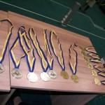 <!--:ru-->Украинка Любовь Гнатов завоевала золото на Чемпионате мира по тяжелой атлетике во Львове<!--:--><!--:ua-->Українка Любов Гнатова виборола золото на Чемпіонаті світу з важкої атлетики у Львові<!--:-->