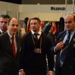 <!--:ru-->Чемпіонат України IFBB 2012. Фото по той бік сцени<!--:--><!--:ua-->Чемпионат Украины IFBB 2012. Фото из за кулис<!--:-->