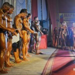 <!--:ru-->19 октября в Харькове Чемпионат области по бодибилдингу IFBB<!--:--><!--:ua-->19 жовтня у Харкові Чемпіонат області з бодібілдингу IFBB<!--:-->