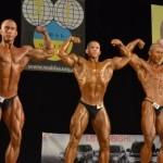 <!--:ru-->Фото с Чемпионата Украины по бодибилдингу WABBA 2012<!--:--><!--:ua-->Фото із Чемпіонату України з бодибілдингу WABBA 2012<!--:-->