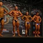 <!--:ru-->Чемпионат Украины IFBB 2012. Фото<!--:--><!--:ua-->Чемпіонат України IFBB 2012. Фото<!--:-->