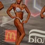 <!--:ru-->Марина Борисенко на Чемпионате Украины IFBB 2012. Фотогалерея<!--:--><!--:ua-->Марина Борисенко на Чемпіонаті України IFBB 2012. Фотогалерея<!--:-->