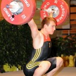 <!--:ru-->Основы техники классических упражнений со штангой<!--:--><!--:ua-->Основи техніки класичних вправ зі штангою<!--:-->