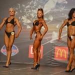 <!--:ru-->Женская сборная по бодибилдингу и фитнесу на 2013-й по версии IFBB<!--:--><!--:ua-->Жіноча збірна з бодібілдингу та фітнесу на 2013-й за версією IFBB<!--:-->