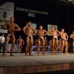 <!--:ru-->Календарь соревнований по бодибилдингу по версии WABBA на 2013 год<!--:--><!--:ua-->Календар змагань з бодибілдингу за версією WABBA на 2013 рік<!--:-->