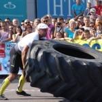 <!--:ru-->Календарь соревнований по стронгмену в Украине в 2013<!--:--><!--:ua-->Календар змагань із стронгмену в Україні 2013<!--:-->