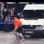 <!--:ru-->Украинские богатыри попали на известное телешоу. Видео<!--:--><!--:ua-->Українські богатирі потрапити на відоме телешоу. Відео<!--:-->