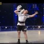 <!--:ru-->Украинские школьники на телешоу установили силовые рекорды. Видео<!--:--><!--:ua-->Українські школярі на телешоу встановили силові рекорди. Відео<!--:-->
