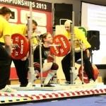 <!--:ru-->Двое украинских пауэрлифтеров победили на европейском чемпионате<!--:--><!--:ua-->Двоє українських пауерліфтерів перемогли на європейському чемпіонаті<!--:-->