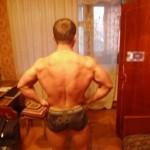 <!--:ru-->Николай Ижик: Чтобы иметь возможность тренироваться, пришлось пойти работать на стройку<!--:--><!--:ua-->Микола Іжик: Щоб мати змогу тренуватися, довелося піти працювати на будівництво<!--:-->