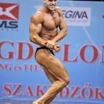 <!--:ru-->Бодибилдер Славик Федоренко: Я не являюсь сторонником установления силовых рекордов<!--:--><!--:ua-->Бодибілдер Славік Федоренко: Я не є прихильником встановлення силових рекордів<!--:-->