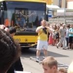 <!--:ru-->Богатырь Назар Павлив установил новый рекорд по троллейбусами. Видео<!--:--><!--:ua-->Богатир Назар Павлів встановив новий рекорд із тролейбусами. Відео<!--:-->