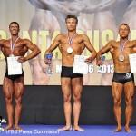 <!--:ru-->Украинские культуристы привезли 6 медалей с Чемпионата Европы<!--:--><!--:ua-->Українські культуристи привезли 6 медалей із Чемпіонату Європи<!--:-->