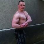 <!--:ru-->Сергей Бурденюк: Подготовка к соревнованиям. Набор массы<!--:--><!--:ua-->Сергій Бурденюк: Підготовка до змагань. Набір маси<!--:-->