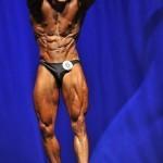 <!--:ru-->Чемпионат Европы IFBB по бодибилдингу в Молдове. Результаты<!--:--><!--:ua-->Чемпіонат Європи з бодибілдингу IFBB у Молдові. Результати<!--:-->