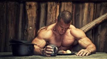 На без вуглеводній дієті… можна померти, – вчені