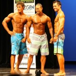 """<!--:ru-->IFBB Украина вводит категорию мужского фитнеса """"Men's Physique""""<!--:--><!--:ua-->IFBB України запроваджує категорію чоловічого фітнесу """"Men's Physique""""<!--:-->"""