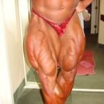 <!--:ru-->Mustafa Mohammad – обладатель едва ли не самых накачанных ног в мире<!--:--><!--:ua-->Mustafa Mohammad – володар чи не найбільш накачаних ніг у світі<!--:-->