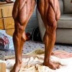 <!--:ru-->Ноги бодибилдеров. Шокирующие фото впечатляющих результатов<!--:--><!--:ua-->Ноги бодибілдерів. Шокуючі фото вражаючих результатів<!--:-->