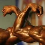 <!--:ru-->5 октября Чемпионат Буковины по бодибилдингу и фитнесу «Золотой бук» IFBB<!--:--><!--:ua-->5 жовтня Чемпіонат Буковини з бодібілдингу та фітнесу «Золотий бук» IFBB<!--:-->