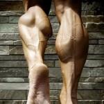 <!--:ru-->Суперкомпенсация для голеней: тренировки до отказа<!--:--><!--:ua-->Суперкомпенсація для гомілок: тренування до відмови<!--:-->